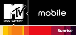 MTV-mobile_Logo